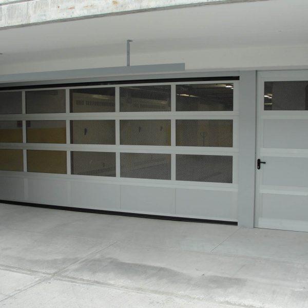 2012-01-31 porta areata tam chiavenna_0