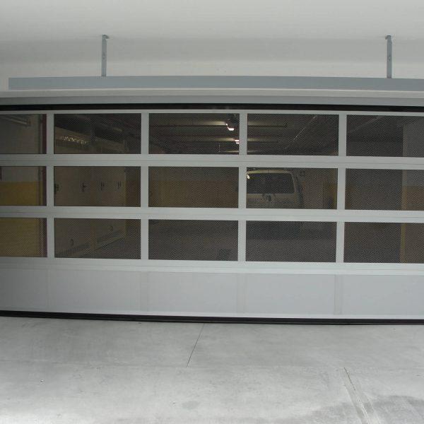 DSC05719