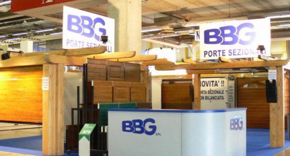 bbg-partecipazione-fiera-saie-bologna-2006